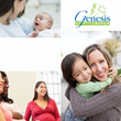 Young Asset Protection and Genesis of Pittsburg, Inc. Plan Charity Event to Benefit Young Mothers in Pennsylvania