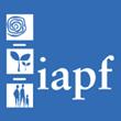 Irish Association of Pension Funds (IAPF)