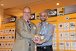 Security Industry Association Names TIGER by LYNX TFG as Best New Product for 2016 SIA New Product Showcase at ISC West