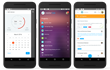 MeisterTask Releases Intuitive Task Management And To-Do List App for Android