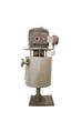 Chromalox Introduces New High Pressure Cast Circulation Heater