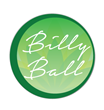 World Patent Marketing Invention Team Launches The Billy Ball, A Massage Invention That Will Save People From Expensive Therapy And Chiropractor Costs