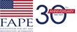 FAPE 30th Anniversary