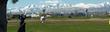 US Sports Camps and Nike Golf Camps Bring Top Junior Golf Camps to Salt Lake City, Utah