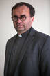 Renowned Human Rights Activist Father Desbois Visits Denver in April