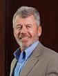Pete Kight Joins Urjanet's Board of Directors