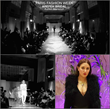 Designer-Arefeh-Mansouri -represented-AREFEH-BRIDAL-during-Paris-Fashion-week