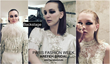 AREFEH-BRIDAL-During-Paris-Fashion-Week