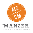 Manzer Communications PR & Marketing