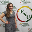 Cuban Native and Florida National University Grad Accepted to Penn State Med School