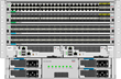Visio Stencils Computer Network Diagram