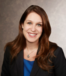 2-10 Home Buyers Warranty® Announces New Regional Vice President of Sales for the Central Division