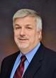 Amplion Promotes Tom Stephenson to Chief Executive Officer
