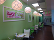 sweetFrog Announces Grand Reopening of Nottingham, MD Location