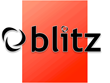 Blitz Telecom Consulting Awarded Judgment Against Peerless Networks