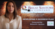 Bielat Santore & Company Hosts Successful Second Webinar