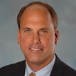 Jack Kreider Named Executive Vice President and Regional Director of RE/MAX Northern Illinois