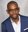 STEMBoard Welcomes Jarvis Sulcer, PhD as its Director of Education and Outreach