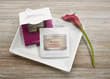 mybody Probiotic Skincare Partners with ipsy Glam Bag