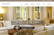 Romanza.com Entices Visitors With New Look, Beautiful Photo Galleries and Video Walk-Throughs