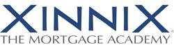 www.xinnix.com