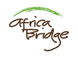 Africa Bridge Receives Large Grant from Vibrant Village Foundation