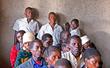 www.africabridge.org