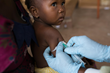 UN Foundation Announces Global Health Press Fellowship with Focus on Emergency Response to Measles Outbreaks