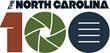 Introducing: The North Carolina 100