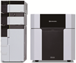 Shimadzu's New Protein Sequencers Offer Enhanced Sensitivity and Compliance with FDA 21 CFR Part 11