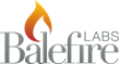 Balefire Labs best kids' apps and learning games