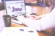 Jane Selected by Stuart G. Rosenberg Architects to Streamline Hiring Process