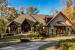Interluxe to Offer Luxury Riverfront Estate Minutes from Augusta National Golf Club to be Sold Via Online Auction on April 18th.