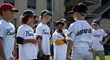 US Sports Camps Brings Nike Baseball Camps to Lawrence University in Wisconsin