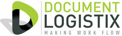 Document Logistix We Make Workflow