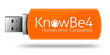 KnowBe4 Unveils Kevin Mitnick Security Awareness Training Spring 2016