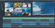 NAB 2016: EditShare Flow Media Asset Management Platform Boasts New Remote Editing Tools and Multisite Production Capabilities with Advanced 4K Support