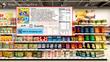 3D Web Store