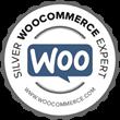 "Arizona Web Design Firm eCreations Named ""WooCommerce Expert"""