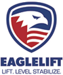 EagleLIFT Opens New Office in Las Vegas, NV