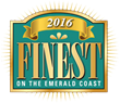 Finest on the Emerald Coast 2016