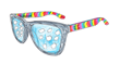 5th grader Jayden's original Knockaround sunglasses design idea.