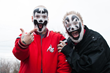 Insane Clown Posse Bringing Faygo-Soaked Mayhem to Canada For First Time In Over A Decade