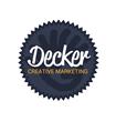 Decker Creative Marketing