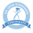 HR Open Standards Consortium Announces New Individual Certificate Program to Recognize HR Technology Professionals