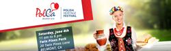 PolCa Festival 2016