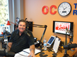 'Exit Coach' Bill Black Launches New Radio Show to Stream Nationally for Business Owners