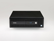 Genetec Inc. Announces New Version of SV-32 Network Security Appliance Designed to Ease the Transition from Analog to IP