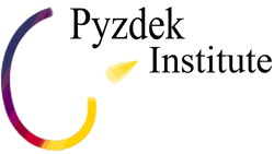 Pyzdek Institute Logo
