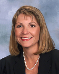 Professional Sales Agent Sheila Cooper, Berkshire Hathaway HomeService PenFed Realty Mid-Atlantic.